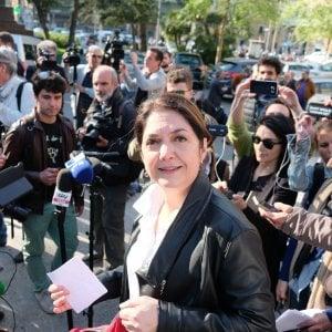 """Il tribunale dà ragione a Marika Cassimatis, Grillo replica: """"Non sarà lei la candidata sindaca M5S a Genova"""""""
