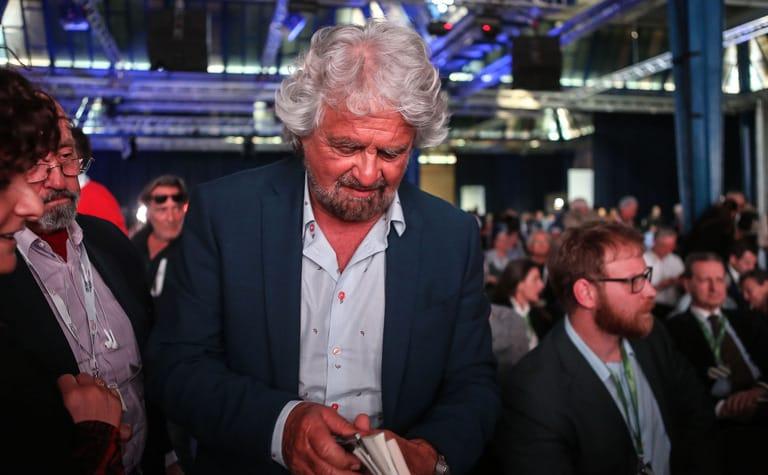 Genova, niente lista M5s al voto? La pace impossibile apre una faglia
