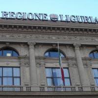 Regione, i finanziamenti alle Fiere assegnati per sorteggio: è polemica