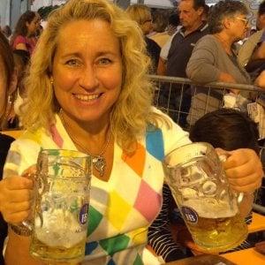 Nasce a Genova l'associazione delle donne della birra