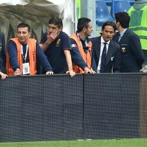 Juric si è ripreso il Genoa, con lui giocatori e tifosi la riconferma è vicina