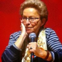 Maria Masella, trent'anni in giallo