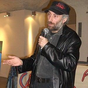 Attivista antimafia accusato di aver diffamato Gullace,  un pregiudicato che è stato arrestato per 'ndrangheta