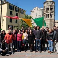 Genova, la lista Leoncini sosterrà Crivello