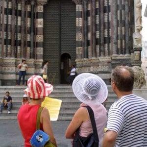 Gli appuntamenti a Genova e in Liguria venerdì 21 aprile