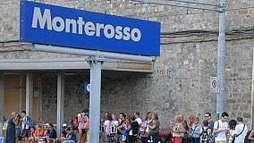 Liguria e turismo, cosa manca per dare un'ospitalità completa  di F. LA SPINA