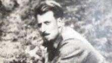 Bisagno, storia  del partigiano  Aldo Gastaldi