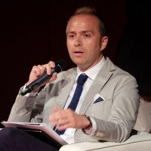 """Genova, il M5s forza: """"La candidatura Pirondini sarà presentata il 26 aprile"""""""