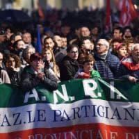 Società, cultura, spettacoli: gli appuntamenti a Genova e in Liguria martedì 25 aprile