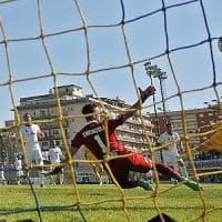 Calcio: ad Spezia, arbitri come Pinzani vanno fermati