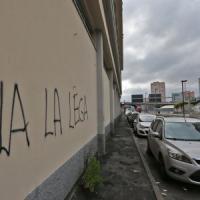 Salvini in via Albertazzi, il circolo Cap chiede alla Lega di ripensarci