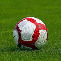Serie D, 180 minuti per evitare i play-out