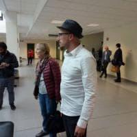 Ventimiglia, assolto il passeur solidale
