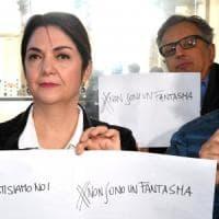 Amministrative Genova, Cassimatis pronta a presentare una lista civica
