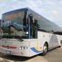 Da Genova a Monaco, se il bus è una svolta