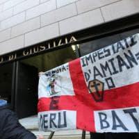 Morti amianto: procuratore Genova: