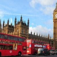 Ragazza genovese morta a Londra, mistero sulle cause