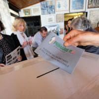Liguria, sorpresa primarie Pd: oltre 19 mila votanti alle 15
