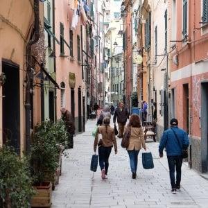 Borgo Incrociati, suolo pubblico gratis ai commercianti per tutte le iniziative dell'estate