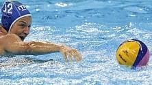 Teresa Frassinetti esce dall'acqua: il ritiro della ligure che ha vinto tutto
