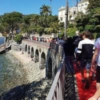 Turismo: resterà fino a settembre il Red Carpet dei record