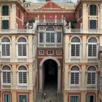 Anche in Liguria torna la Notte europea dei Musei