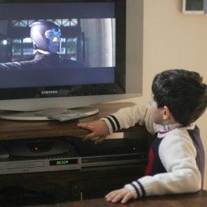 """Corecom: """"La tv per i bambini in Liguria? Per loro, solo lo 0,5% della programmazione"""""""