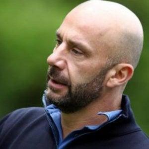 "Samp, Vialli rivendica: ""Per quattro anni ho pianto dopo Wembley"""