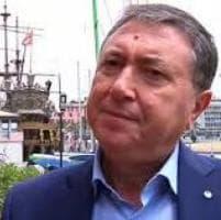 Cisl: Graniero confermato segretario generale Liguria