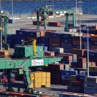 Porti,  Patto del Nord Ovest: Liguria al centro delle rotte