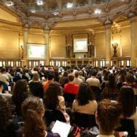 Società, cultura, spettacoli: gli appuntamenti a Genova e in Liguria sabato 20 maggio