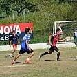 Calcio: Trofeo Currò con Gattuso, Gasperini e Chiesa