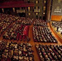 Gli appuntamenti a Genova e in Liguria