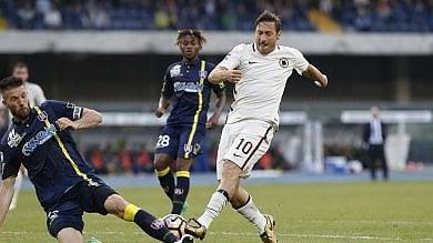 Ultima giornata, Samp e Genoa in campo alle 18
