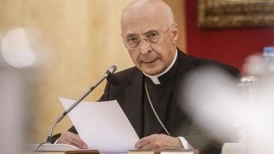 Bagnasco e Genova tra crisi e ripresa aspettando il Papa