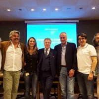 Vincenzo Spera confermato presidente di Assomusica
