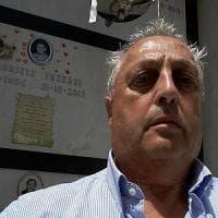 L'uomo che ha combattuto la mafia in Liguria abbandonato dallo Stato
