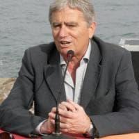 Genova, 200 studenti sul palco per