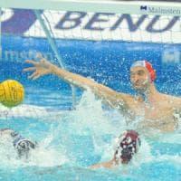 Pro Recco fuori dalla Champions, lo Jug Dubrovnik vince ancora