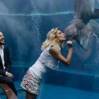 Fortunata conquista Cannes, e