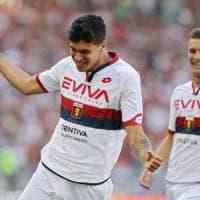 Genoa, Juric non ci sta: