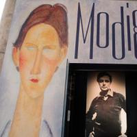 Modigliani, il sindaco di Livorno chiede