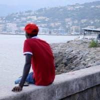 Genova, rimpatrio assisistito, la