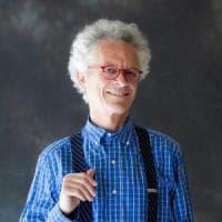 Federico Rampini:
