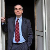 Alessandro Amadori:
