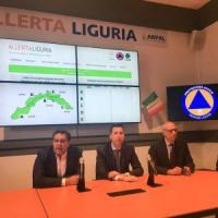Protezione civile, la Regione apre la sala operativa h24