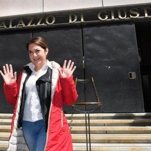 """Cassimatis: """"Mi ha diffamata, denuncio Luigi Di Maio"""""""