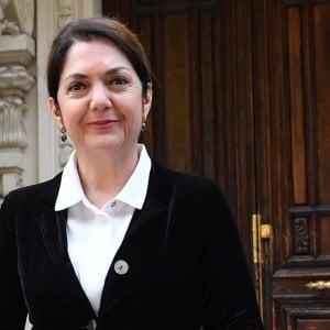 """Marika Cassimatis: """"M5S fuori dai ballottaggi? Il partito dello staff è stato punito"""""""