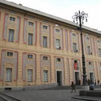 Corruzione, i candidati a sindaco non ne parlano ma se ne discute al Ducale