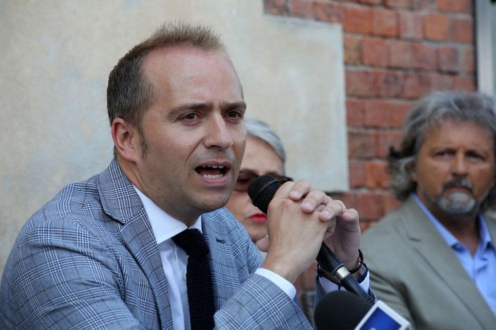 Elezioni Genova, Pirondini: al ballottaggio nessun apparentamento